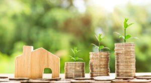 cessione del quinto pensione sociale prestito vitalizio