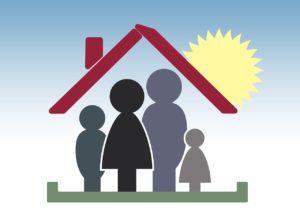 cessione del quinto sulla pensione di reversibilità famiglia