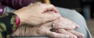cessione del quinto sulla pensione di reversibilità