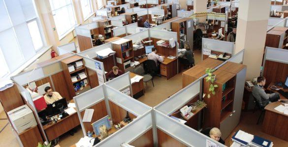 Cessione Del Quinto Per Dipendenti Piccole Aziende