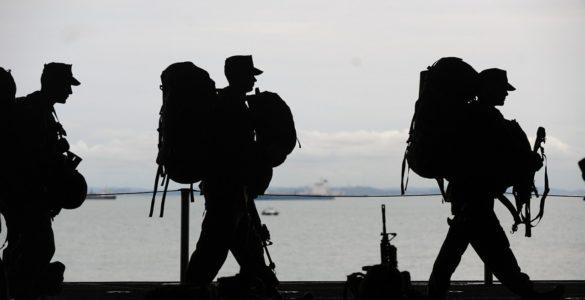 Cessione Del Quinto Forze Armate
