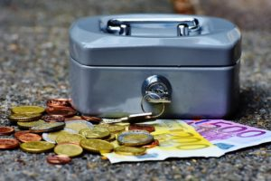 Cessione Del Quinto Insegnanti Prestiti Pluriennali