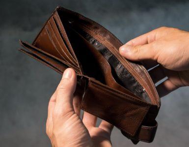 cessione del quinto cattivi pagatori