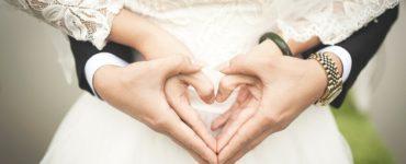 cessione del quinto inpdap per matrimonio figlio
