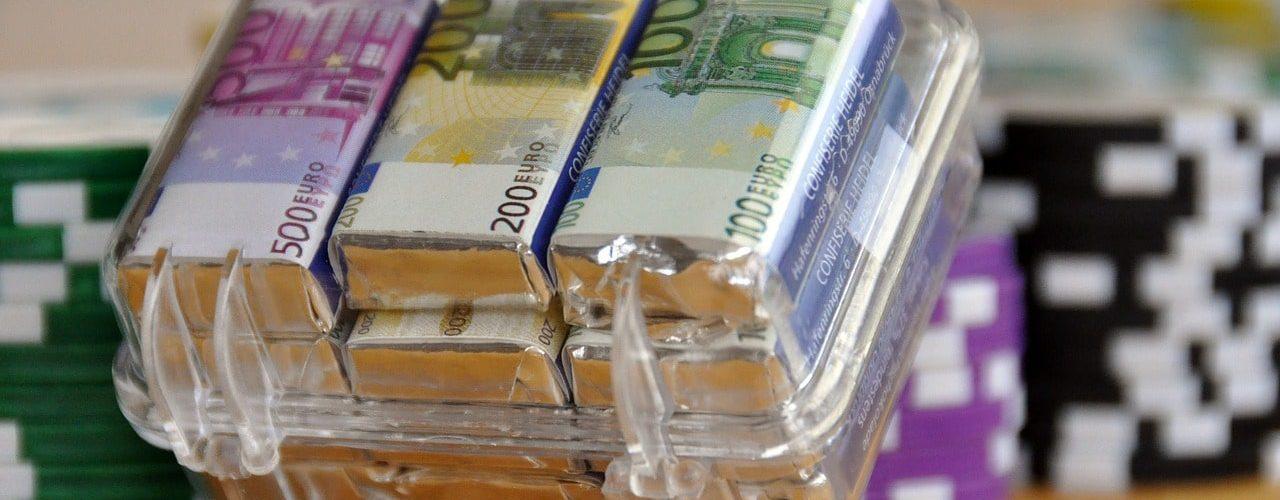 Cessione Del Quinto 10.000 Euro