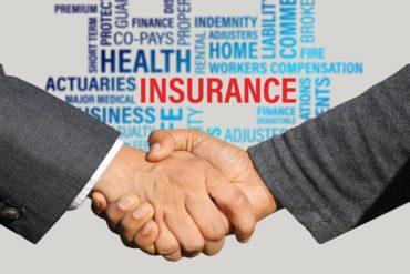 Assicurazione Cessione Del quinto