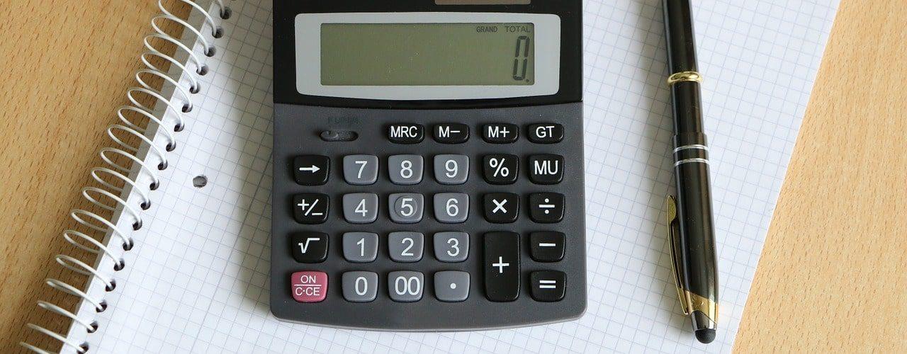 Calcolo Cessione Del Quinto