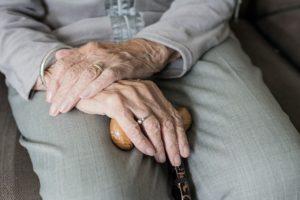 Cessione Del Quinto Normativa Pensionati