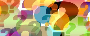 Cessione Del Quinto: Quanto Si Può Richiedere?