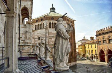 Cessione Del Quinto Cremona