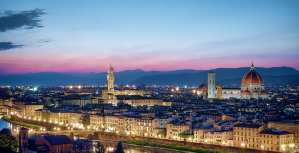 Cessione Del Quinto Firenze