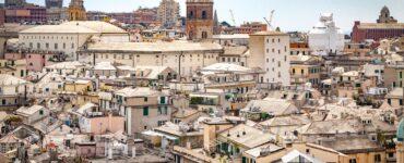 Cessione Del Quinto Genova