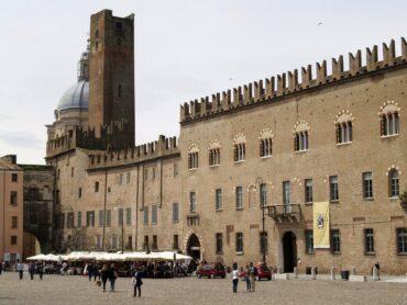Cessione Del Quinto Mantova