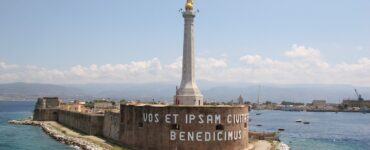 Cessione Del Quinto Messina