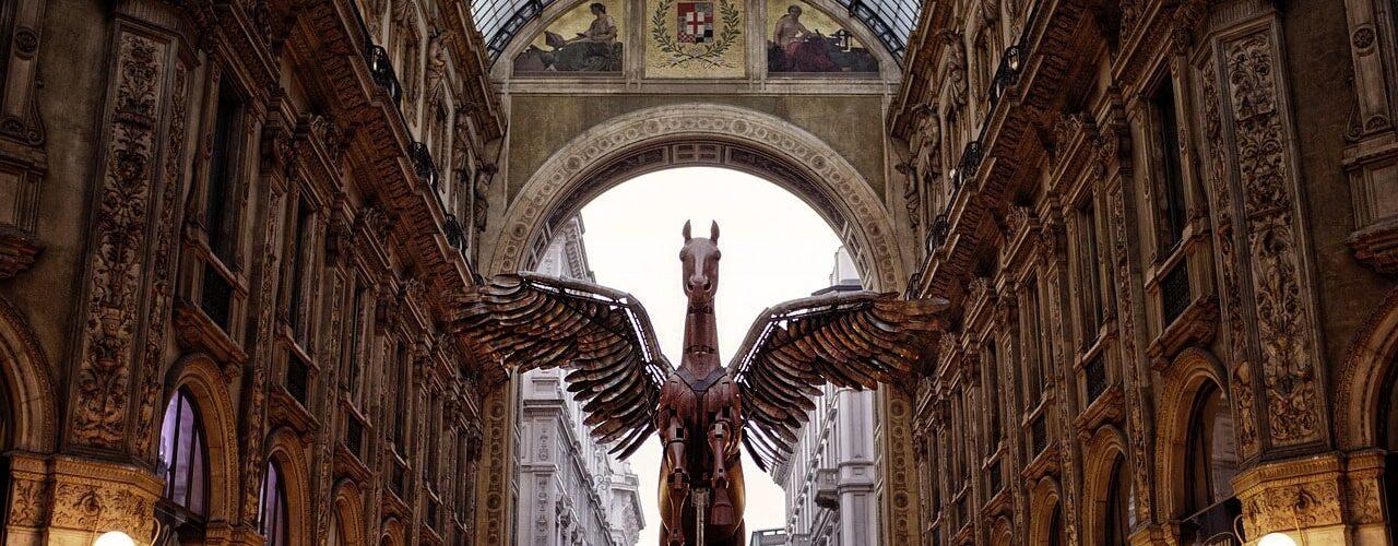 Cessione Del Quinto Milano