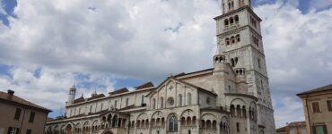 Cessione Del Quinto Modena