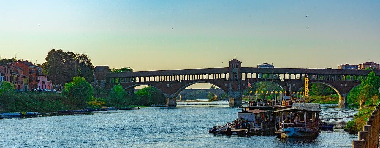 Cessione Del Quinto Pavia