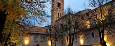 Cessione Del Quinto Pesaro Urbino