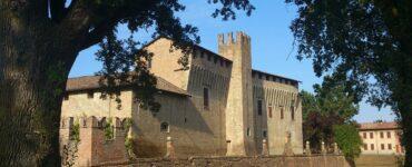 Cessione Del Quinto Piacenza