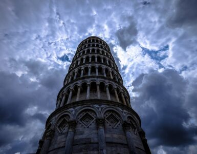 Cessione Del Quinto Pisa