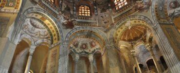 Cessione Del Quinto Ravenna