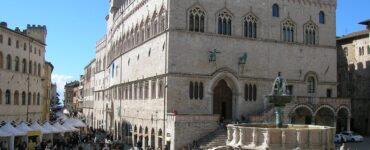 Cessione Del Quinto Perugia
