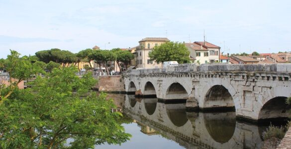 Cessione Del Quinto Rimini