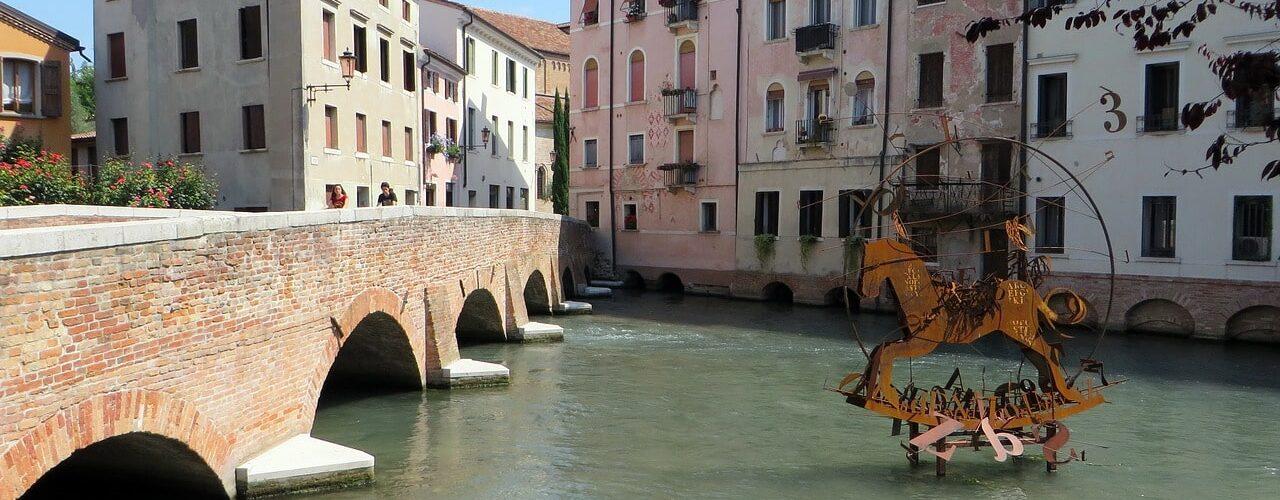 Cessione Del Quinto Treviso
