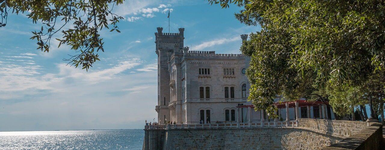 Cessione Del Quinto Trieste