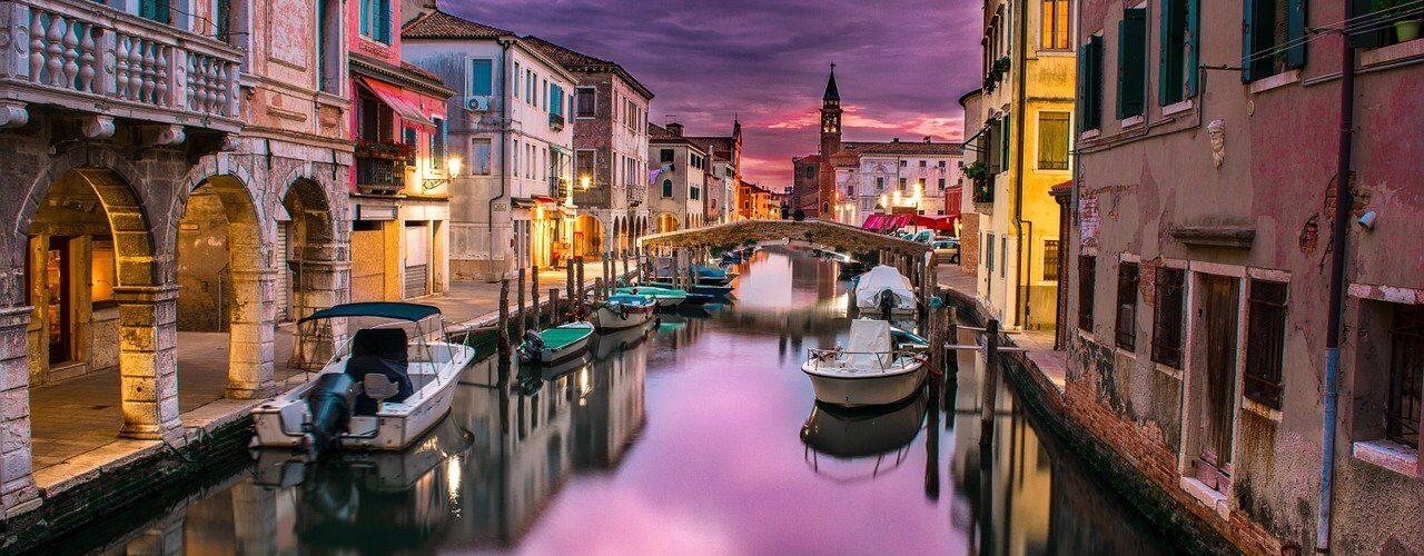 Cessione Del Quinto Venezia