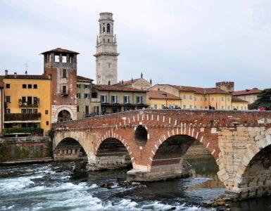 Cessione Del Quinto Verona
