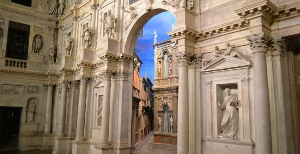 Cessione Del Quinto Vicenza